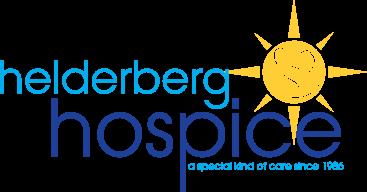Helderberg Hospice