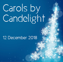 Carosl-by-Candelight-2018