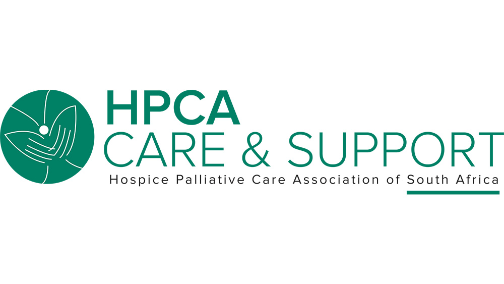 Hospice-of-pilliative-care-association