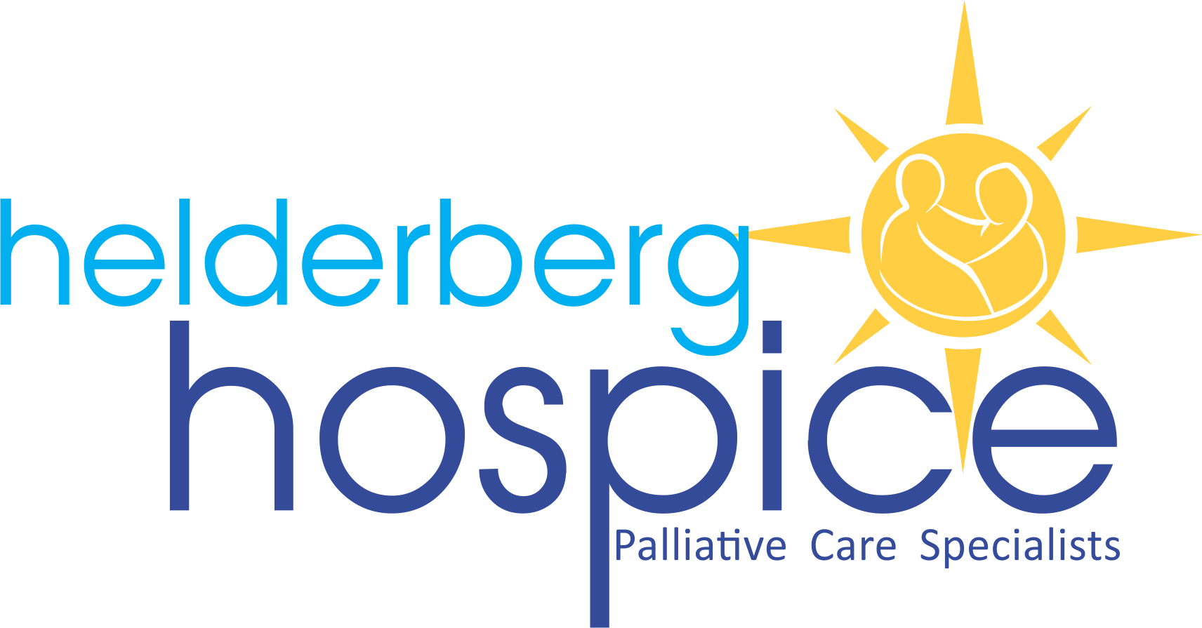 Helderberg_Hospice_logo_for_on_computer_use__2019-07_(1)
