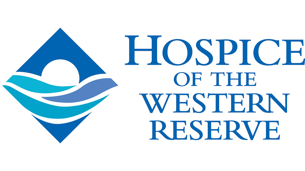 Hospice-of-the-western-reserve
